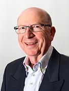 Werner Weishaupt