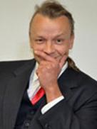 Jens Heckmann
