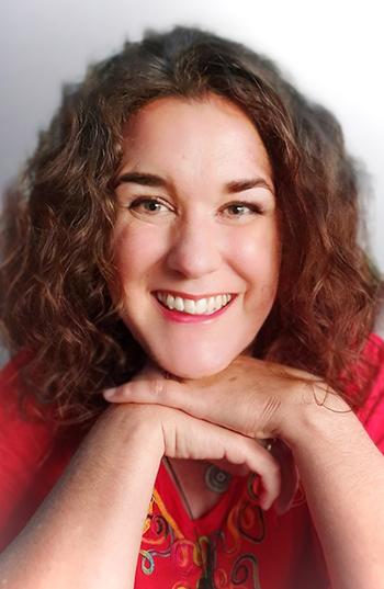 Melanie Weishaupt
